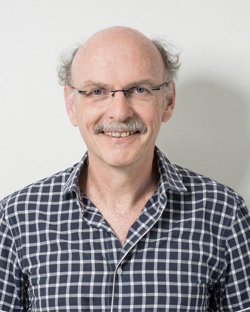 Lukas Herzog