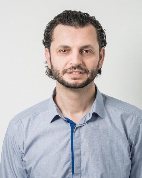 Milaim Tahiri