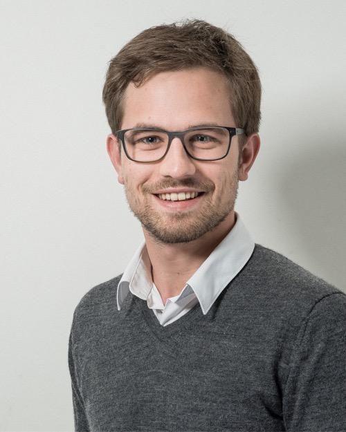 Jan Hollenstein