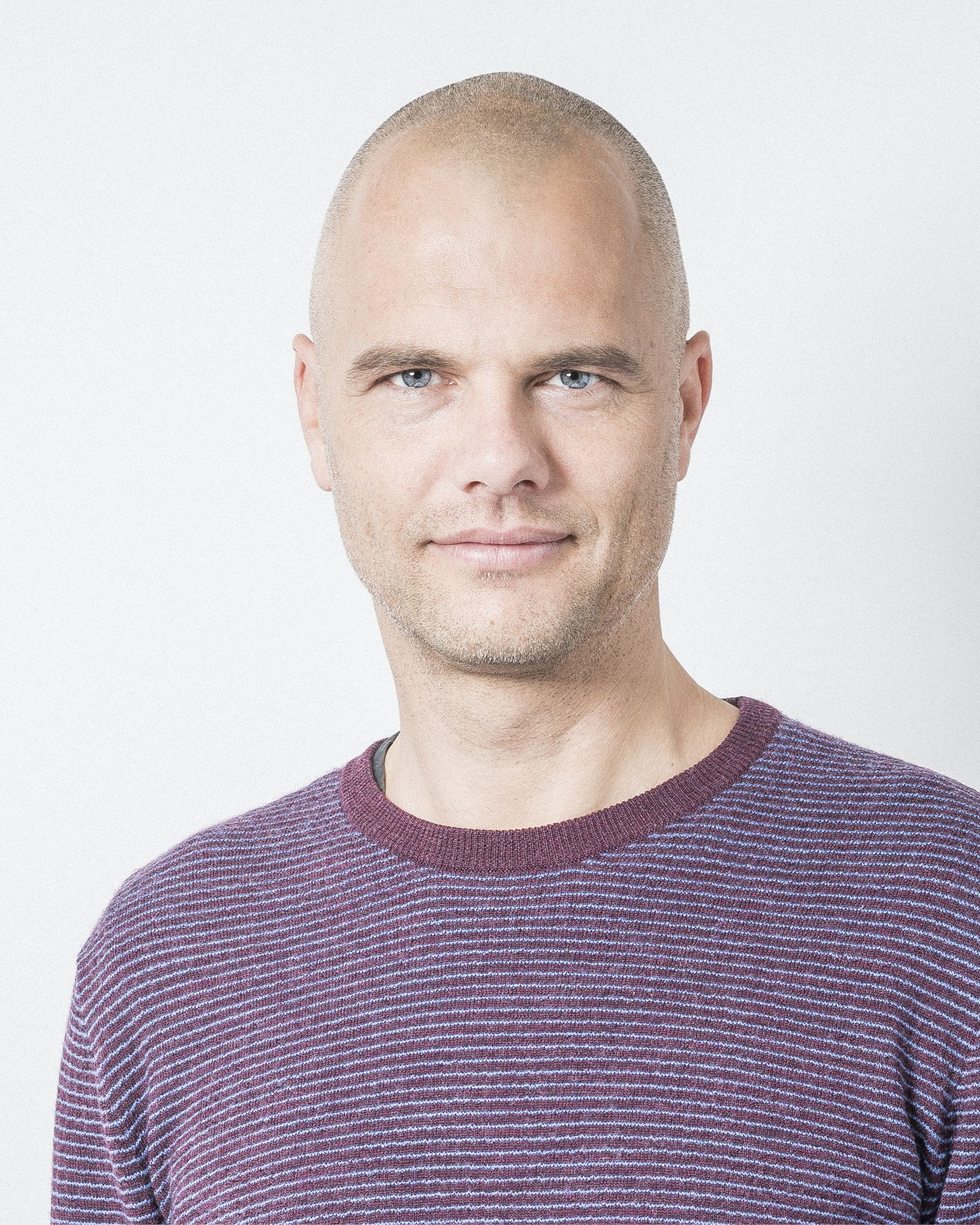 Michael Tobler
