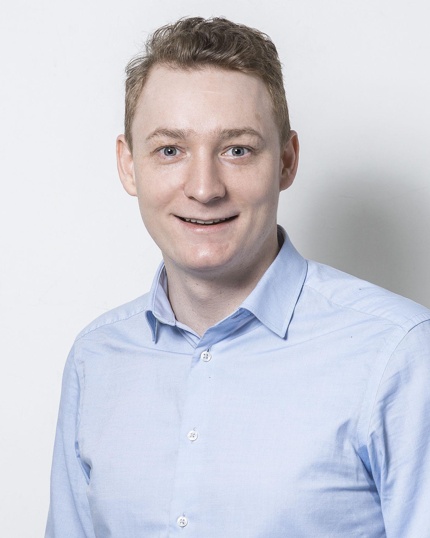 Michael Grässle