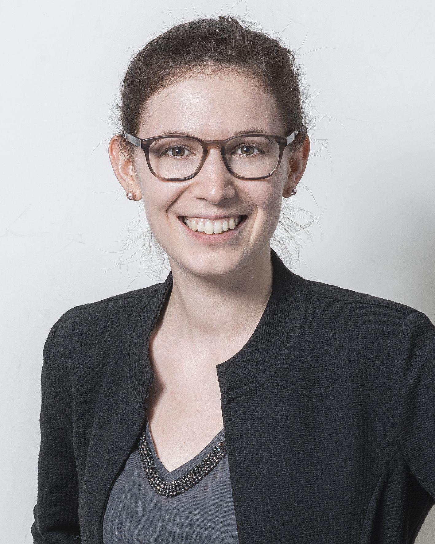 Sara Willi