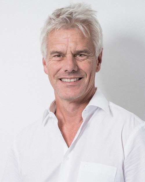 Kurt Plodeck